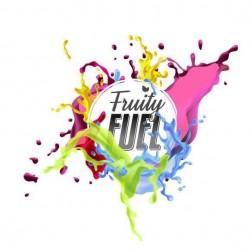 Lot de 7 sample Fruity Fuel