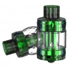 Tank ODAN Emerald - Aspire