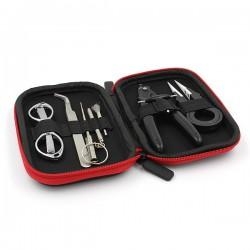Tool Kit - LCA