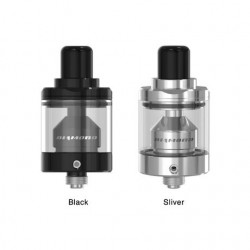 Diamond MTL RTA 2ML - Damn Vape