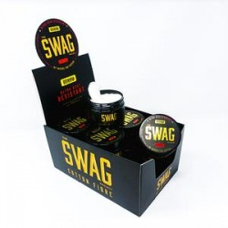 Swag Supreme Cotton - SWAG