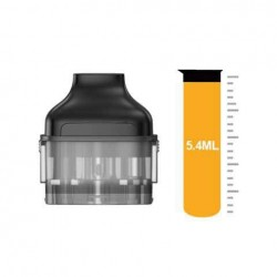 Pod Breeze NXT 5.4ML - Aspire