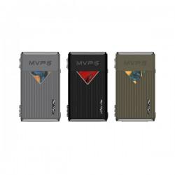 Box MVP5 120W - Innokin