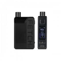 Kit Pod Fetch Mini 1200mAh - Smoktech