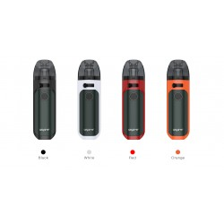 Kit Pod Tigon AIO - Aspire