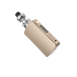 Kit Gen + SKRR-S 8ML / 2ML Color 1 - Vaporesso