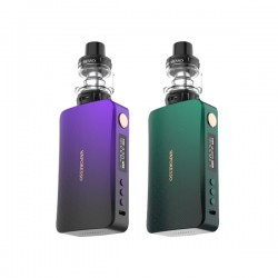 Kit Gen + SKRR-S 8ML / 2ML Color 2 - Vaporesso