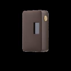New DotSquonk 100W - Dotmod