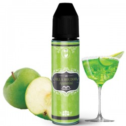 Appletini 50ML - Villa Boudoir