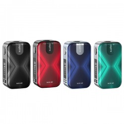 Box NX40 2200mAh - Aspire