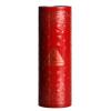 Sleeve pour Mod Meca Bandanna Rouge - Limitless