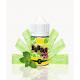 Bubble Juice Mint Concentré 30ML - Aromazon