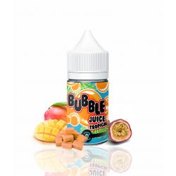 Bubble Juice Tropical Concentré 30ML - Aromazon