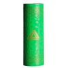 Sleeve pour Mod Meca Bandanna Neon Green - Limitless