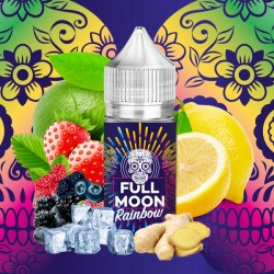 Rainbow Concentré 30ML - Full Moon
