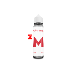 Liquideo Evolution-Le M 50ML