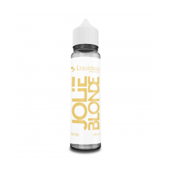 Liquideo Evolution-Jolie Blonde 50ML