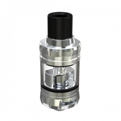 Gs Air 3 2Ml - Eleaf