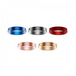 Beauty Ring Zenith Pro - Innokin