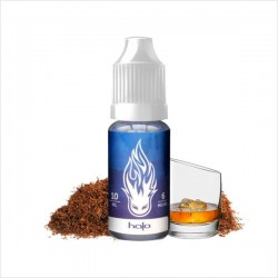 Pirate's Creed 10ML - Halo