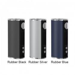 Box Istick T80W Rubber Edition TC - Eleaf