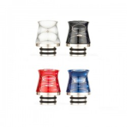 AS216S 510 Drip tip