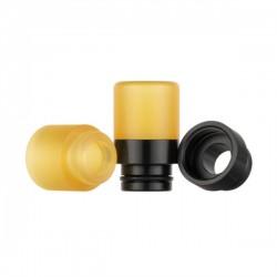 AS280 510 Drip tip