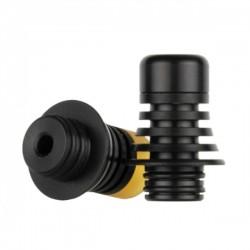 AS278 510 Drip tip