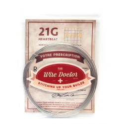 21G Pulse - The Wire Doctor