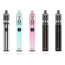 Kit GO S Pen 1500mAh 2ML - Innokin