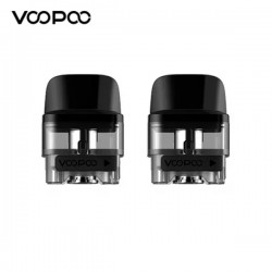 Pod Vinci AIR 4ML par 2 - VooPoo