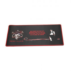 Tapis pour reconstructible - Demon Killer