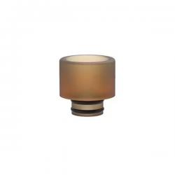 Drip tip 510 Ultem (R) - Fumytech