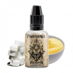Fascination Concentré 30ML - Providence