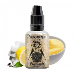 Provocation Concentré 30ML - Providence