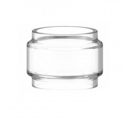Bulb Pyrex TFV16 9ML - Smoktech