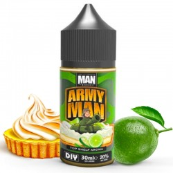 Army Man 30ML Concentré - One Hit Wonder