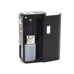 Bouteille Squonk 5.5ML Box Kudos - Hippovape
