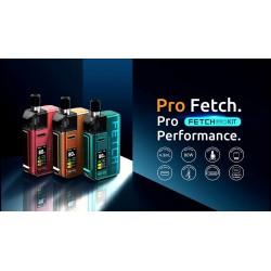 Kit Pod Fetch PRO 80W - Smoktech
