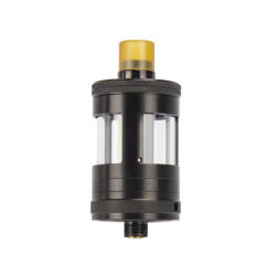 Tank Nautilus GT Diamond Black - Aspire