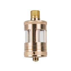 Tank Nautilus GT Rose Gold - Aspire
