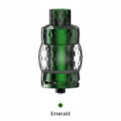 Tank ODAN Mini Emerald - Aspire