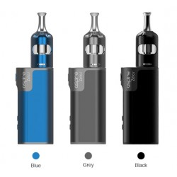 Kit Zelos 2.0 50W + Nautilus 2S 2.6ML - Aspire