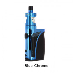 Kit Kroma A Zenith 4ML- Innokin