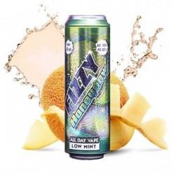 Honeydew 50ML - Fizzy Juice