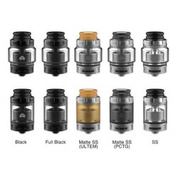 Destiny RTA 2ML 24MM - Vapefly