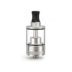 Purity Plus MTL RTA - Ambitions Mods