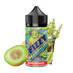 Honeydew 30ML Concentré - Fizzy Juice