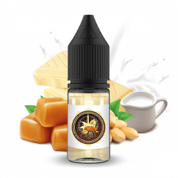 Greed Concentré 10ML - Vap'Land