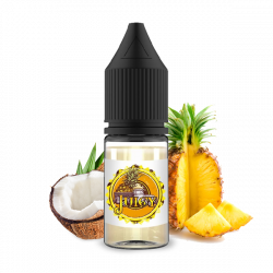 Juicy concentré 10ML - Vap'Land